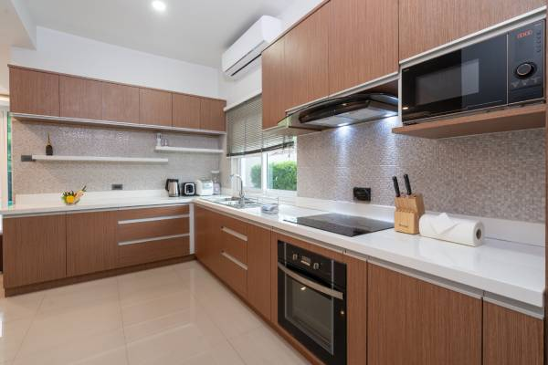 Latest Modular Kitchen Design Ideas